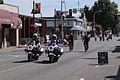 2016 Auburn Days Parade, 001.jpg