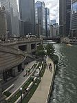 2016 Chicago River IMG 5892.jpg