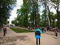2016 Europe Day celebration in Vinnytsia 05.jpg