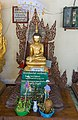 2016 Rangun, Pagoda Botahtaung (67).jpg