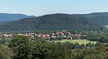 2016 Sowia Kopa, Góry Złote, Sudety 2.jpg