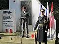 2016 commemoration of 14. divizija 03.JPG