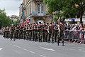 2017-07-14 10-43-41 fete-nationale-belfort.jpg