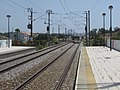 2017-08-20 Parque Das Cidades railway station (3).JPG
