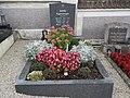 2017-09-10 Friedhof St. Georgen an der Leys (370).jpg
