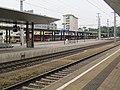 2017-09-12 Bahnhof St. Pölten (184).jpg