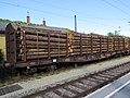 2017-09-14 (123) 31 54 3525 117-0 at Bahnhof Unter Purkersdorf.jpg