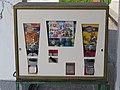 2017-09-21 (176) Chewing gum vending machine at Bahnhof Waidhofen an der Ybbs.jpg