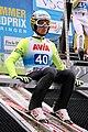 2017-10-03 FIS SGP 2017 Klingenthal Stefan Hula 003.jpg