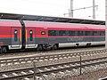 2017-10-05 (171) ÖBB Railjet at Bahnhof St. Valentin.jpg