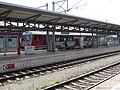 2017-10-12 (237) Bahnhof Wr. Neustadt.jpg