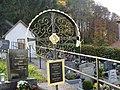 2017-10-18 (420) Friedhof Plankenstein.jpg