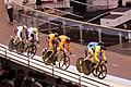 2017-10-22 UEC Track Elite European Championships 171404.jpg