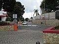 2017-11-02 Rua Almeida Garret, Albufeira.JPG