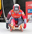 2017-11-26 Luge World Cup Women Winterberg by Sandro Halank–008.jpg