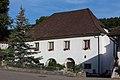 2017-Meltingen-Kurhaus.jpg