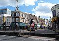 2017-Woolwich High Street & Hare Street 02.jpg