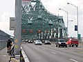 201708 Pont Jacques-Cartier 02.jpg