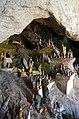 20171112 Pak Ou Caves 1822 DxO.jpg