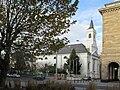 20171119Buergerhospitalkirche Mannheim7.jpg