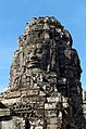 20171127 Bayon Temple Angkor Thom 4754 DxO.jpg