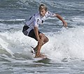 2017 ECSC East Coast Surfing Championships Virginia Beach (37089864686).jpg