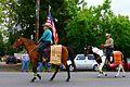 2017 Linn County Lamb & Wool Fair Parade in Scio, Oregon (34805817221).jpg