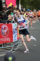 2017 London Marathon - Katie White (2).jpg