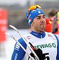 2018-01-13 FIS-Skiweltcup Dresden 2018 (Finale Männer) by Sandro Halank–020.jpg