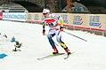 2018-01-13 FIS-Skiweltcup Dresden 2018 (Prolog Frauen) by Sandro Halank–068.jpg