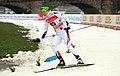 2018-01-13 FIS-Skiweltcup Dresden 2018 (Prolog Frauen) by Sandro Halank–143.jpg