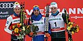 2018-01-13 FIS-Skiweltcup Dresden 2018 (Siegerehrung Männer) by Sandro Halank–012.jpg