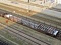 2018-03-01 (407) 31 81 3991 590-0 at Bahnhof Krems an der Donau.jpg