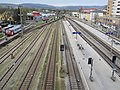 2018-04-12 (206) Views from parking deck at Park and Ride to Bahnhof Krems an der Donau.jpg
