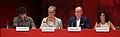 2018-06-08 Bundesparteitag Die Linke 2018 in Leipzig by Sandro Halank–003.jpg