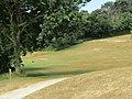 2018-07-18 Mundesley golf course (6).JPG