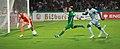2018-08-17 1. FC Schweinfurt 05 vs. FC Schalke 04 (DFB-Pokal) by Sandro Halank–334.jpg