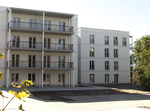 2018-09-30 Refurbishment of Welzower Straße 33-34 (courtyard 2).png