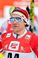 20180128 FIS CC World Cup Seefeld Devon Kershaw 850 2421.jpg