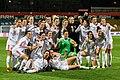 20180410 FIFA Women's World Cup 2019 Qualification AUT-ESP Team Spain 850 8025.jpg