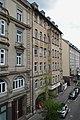 20180416 Stuttgart Paulinenstr 16 - 2BEA.jpg