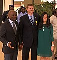 20180417 Malian Knighthood Ceremony (15) (27940784248).jpg