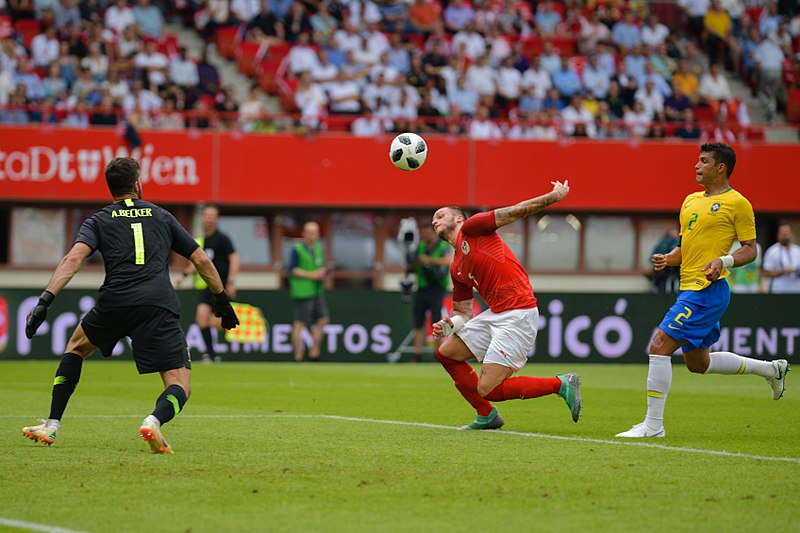 Datei:20180610 FIFA Friendly Match Austria vs. Brazil 850 2037.jpg