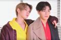 2018 텐스타 10월호 JBJ95 01.png