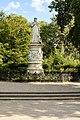 2018 08 11 Denkmäler @ Tiergarten XTA9423.jpg