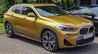 2018 BMW X2 xDrive20D M Sport X Automatic 2.0.jpg