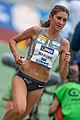 2018 DM Leichtathletik - 3000 Meter Hindernislauf Frauen - Gesa Felicitas Krause - by 2eight - DSC9146.jpg