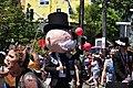 2018 Fremont Solstice Parade - 101 (42722632894).jpg