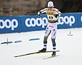 2019-01-12 Men's Qualification at the at FIS Cross-Country World Cup Dresden by Sandro Halank–644.jpg
