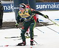 2019-01-13 Women's Teamsprint Semifinals (Heat 2) at the at FIS Cross-Country World Cup Dresden by Sandro Halank–185.jpg